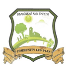 Brabourne and Smeeth CLP logo